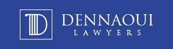 Dennaoui Lawyers